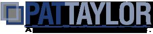 Pat Taylor & Associates